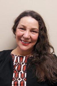 Janice Bourdage