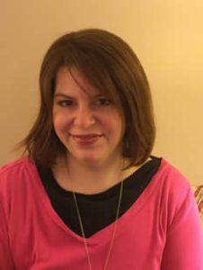 Susan Avrich