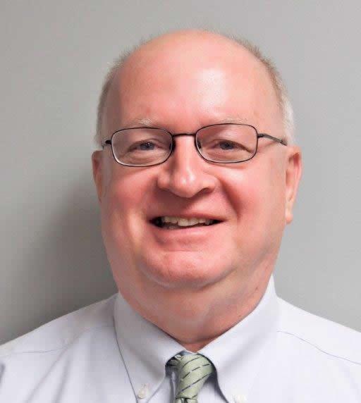 Dennis R. George