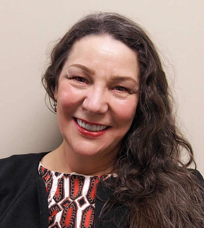 Janice A. Bourdage