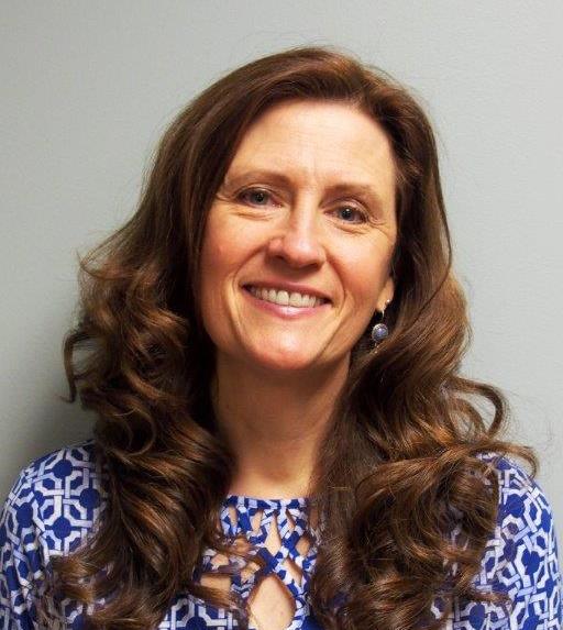 Karen Brooks-Wells
