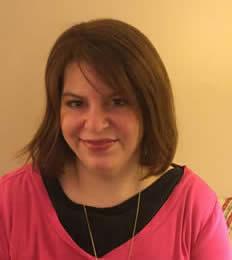 Susan B. Avrich