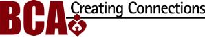 bca_logo_web