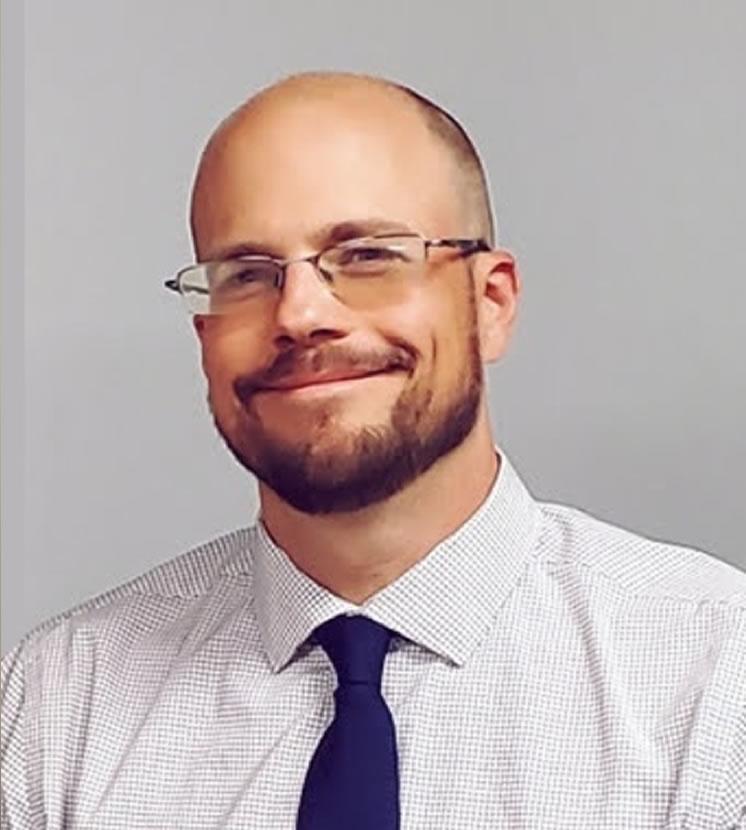 Joel Kromer