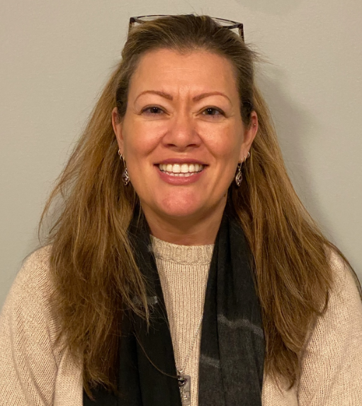 Suzanne Katifedenios