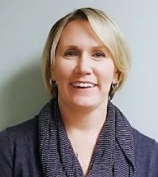 Nicolle Graaf